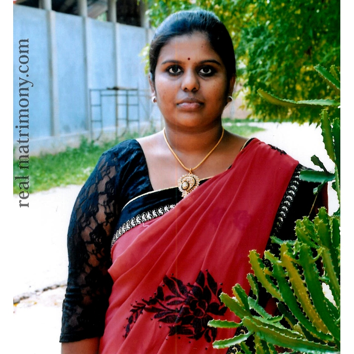 jaffna singles 123-matrimonials is a completely free jaffna matrimony site meet thousands of fun, attractive, jaffna men and jaffna women for free unlike other jaffna matrimonial sites, there are no gimmicks, no tricks stop paying for matrimonials now join our site and meet single jaffna men and single jaffna women looking to meet quality singles for jaffna shadi.