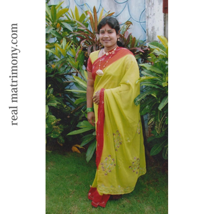 colombo hindu personals Free online dating for colombo singles, colombo adult dating - page 9.